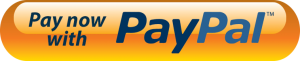 Pay now with Paypal